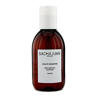 Sachajuan Scalp Shampoo 250ml/8.4oz