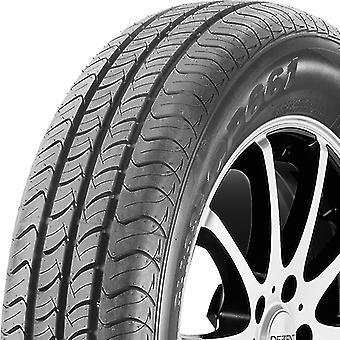 Summer tyres Nexen CP661 ( 215/70 R15 98T 4PR )