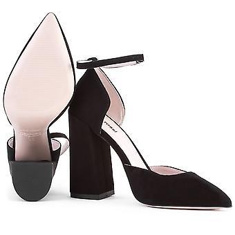 GINO ROSSI Modena DCG837Q55490099000 ellegant kvinder sko