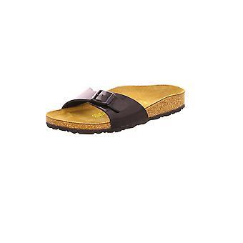 040303 Birkenstock zapatos universal