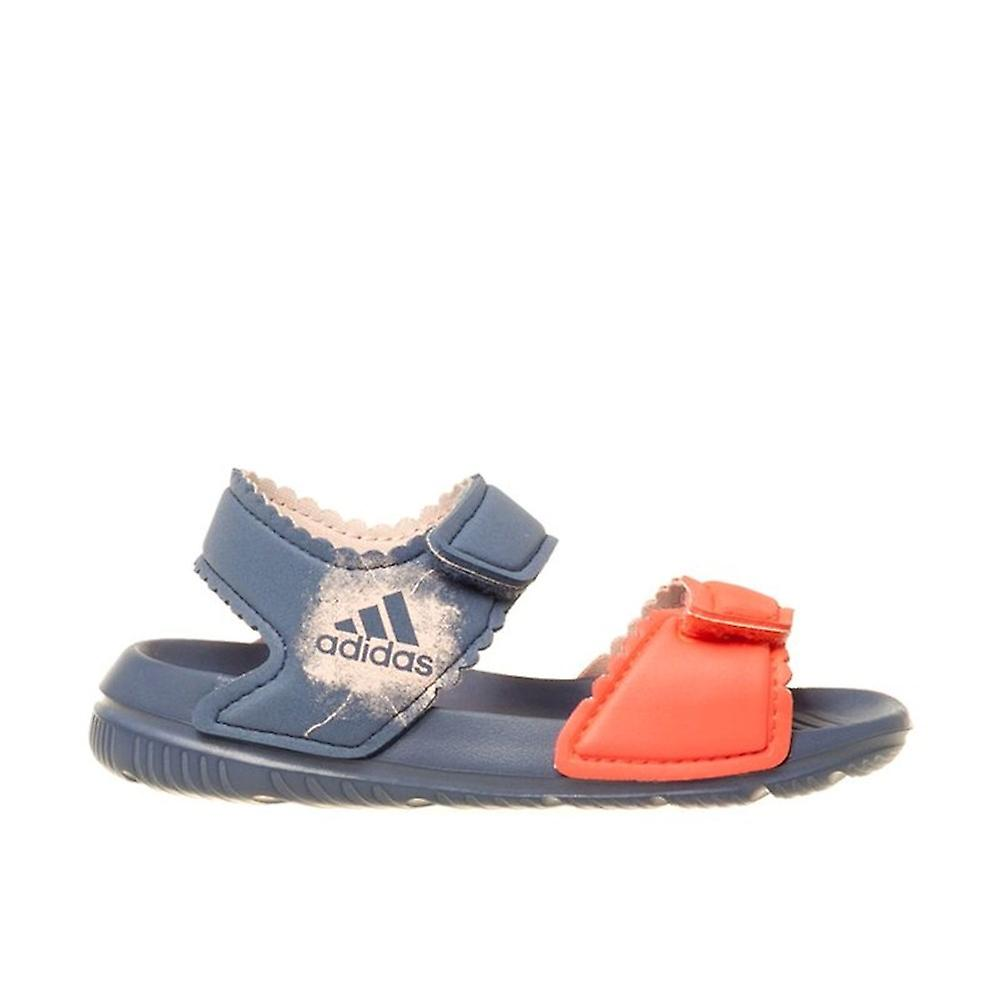 Adidas Alta Swim G I BA7870 universal summer infants shoes