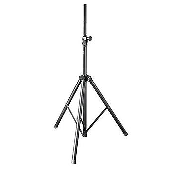 Telescopic, Height-adjustable Adam Hall SPS56B 1 pc(s)