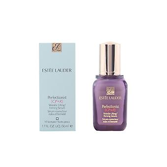 Estee Lauder Perfectionist Cp R Wrinkle Lifting Serum 50ml New Womens