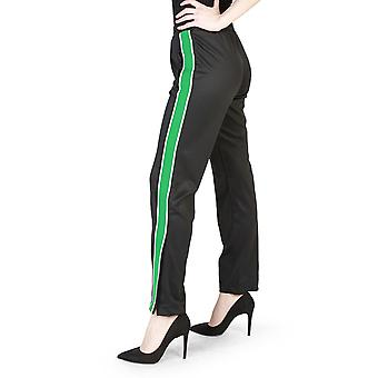 Miss Miss - 39518 Women's Trouser