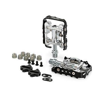 XLC PD-S02 / / system-pedal
