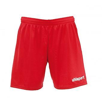 Uhlsport CENTER BASIC shorts ladies