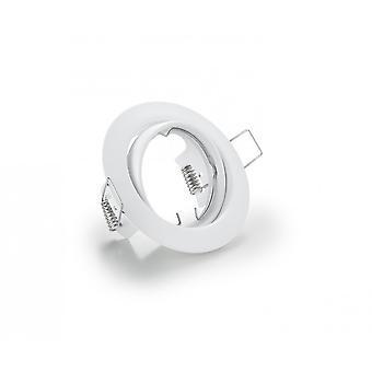 Трио, освещение Jura современный белый Мэтт Метал Потолочные светильники