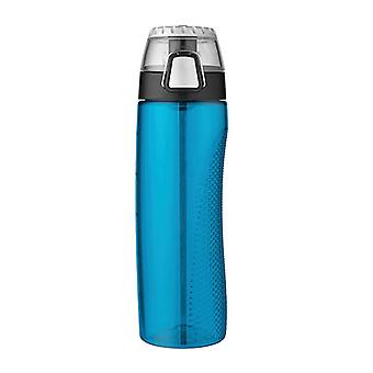 Thermos 710mL Sgl Wall Eastman Tritan Copolyester Btl