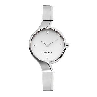 Danish design ladies watch CHIC COLLECTION IV62Q1227