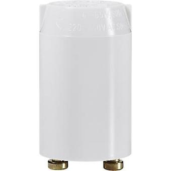 Fluorescent tube starter OSRAM 230 V 4 up to 65 W