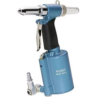 Pneumatic rivet gun 6.3 bar Hazet