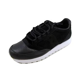 Saucony Jazz Original Black S70264-1 Men's