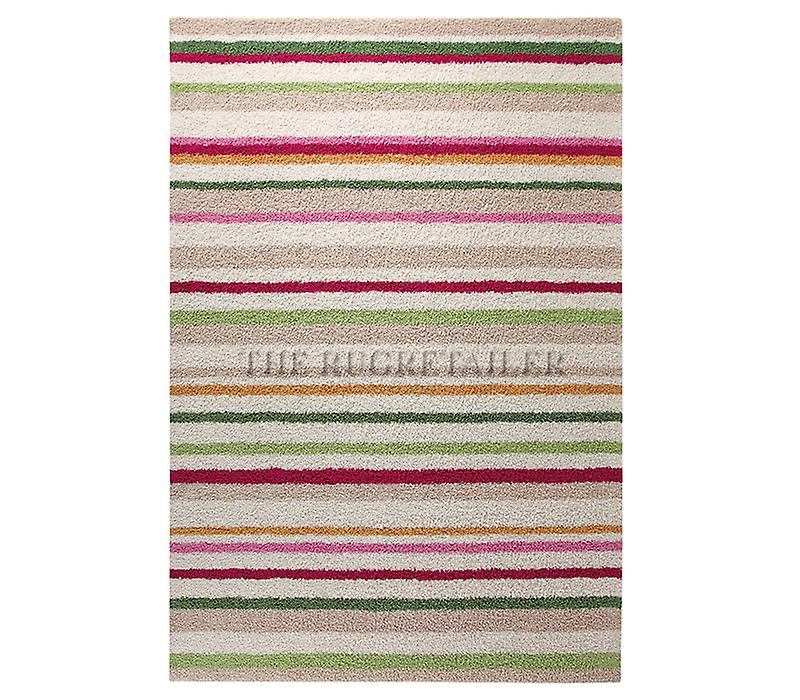 Rugs - Esprit Funny Stripes - 2845/03