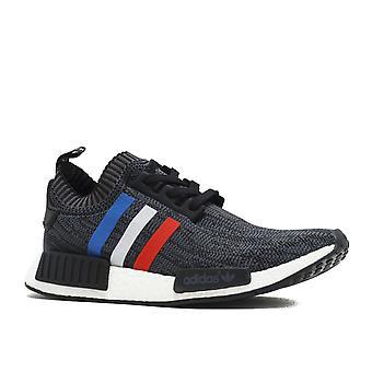 NMD R1 Pk 'Tri Color' - Bb2887 - schoenen