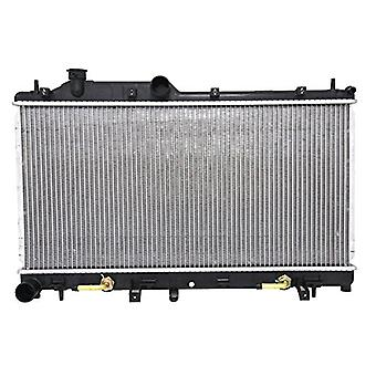 OSC Cooling Products 2778 New Radiator