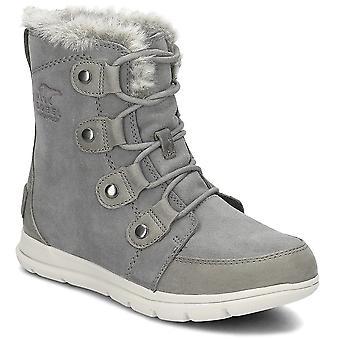 Sorel Explorer Joan NL3039052   women shoes