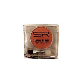Sabrina Rudnik Cosmetics Blush (Farbe, 09)
