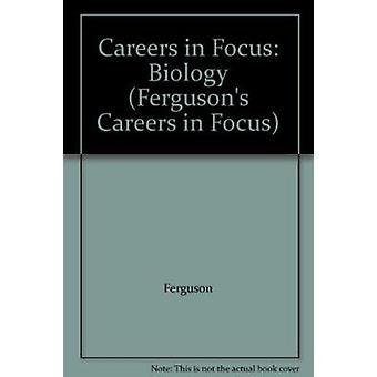 Biology by Ferguson - JG Ferguson Publishing Company - 9780894344008