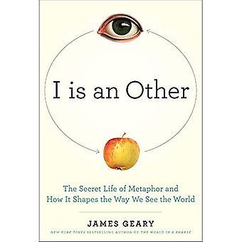 Es uno de los otros: la vida secreta de la metáfora y cómo forma la manera que vemos el mundo
