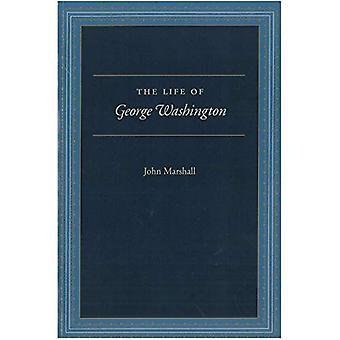 La vie de George Washington: une édition spéciale pour les écoles