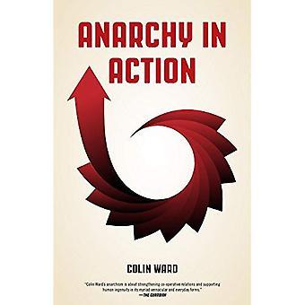 Anarki i aktion