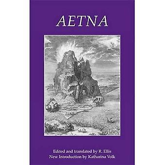 Aetna (Classic Editions)