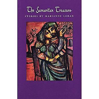 The Samaritan Treasure
