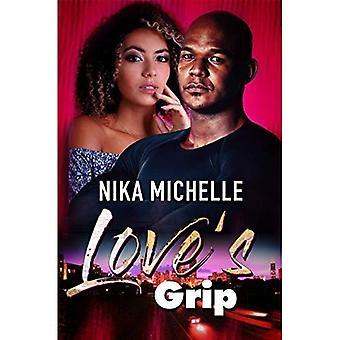 Love's Grip