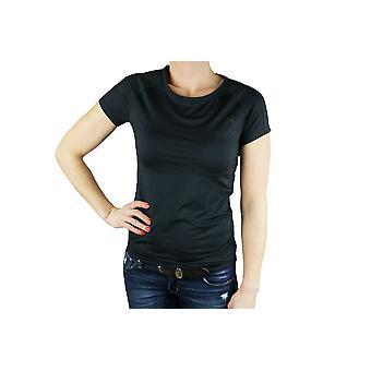 adidas Spo W Core Tee  M67085  Womens T-shirt