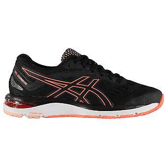 Asics Womens Gel Cumulus 20 Ladies Running Shoes