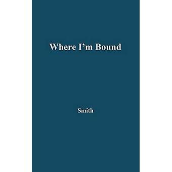 حيث الدردشة ملزمة أنماط العبودية والحرية في السيرة الذاتية الأمريكية السوداء سيدوني آند سميث