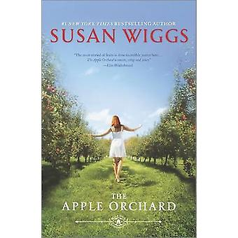 The Apple Orchard by Susan Wiggs - 9780778314967 Book