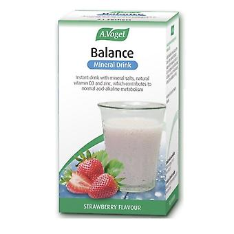 A.Vogel Balance Base Drink 21 x 5.5g
