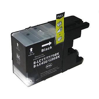 LC77XXL Black Compatible Inkjet Cartridge