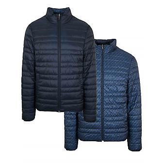 Michael Kors Michael Kors Marine Reversible Jacket