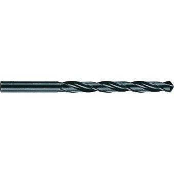 HSS Metal twist drill bit 7 mm Heller 27425 8