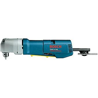 Bosch Professional GWB 10 RE -Drill