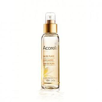 Acorelle Beach Water Acorelle (Woman , Perfume , Body Fragances)