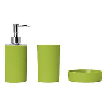 Sorema Pistachio Glass Plus (Home , Bathroom , Bathroom accessoires)
