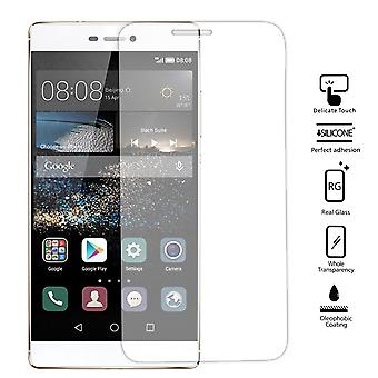 Film screen in tempered glass with 0.25 mm to Ascend Huawey P8
