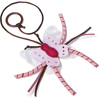Petlinks Teeter Teaser Cat Toy-Butterfly 49592