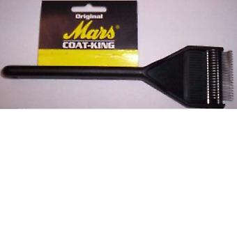 Mars Coat King Home Line 19 Blade