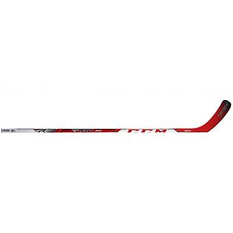 Bâtons de hockey CCM RBZ 260 grip JUNIOR 50 Flex