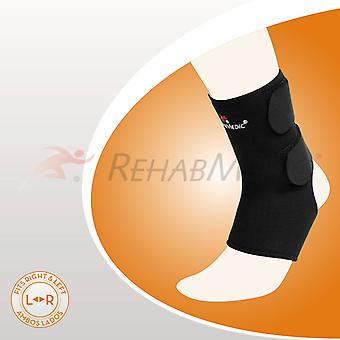 RehabMedic Ankle Support (Sport , Injuries , Bandages and splints)