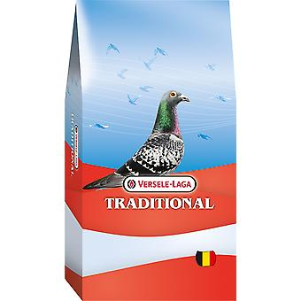 VL Pigeon Pro avl & Racing Mix ingen Byg 20kg