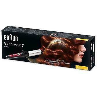 Braun Colour Satinstyler Ec 2 C (Woman , Hair Care , Appliances , Hair molding)