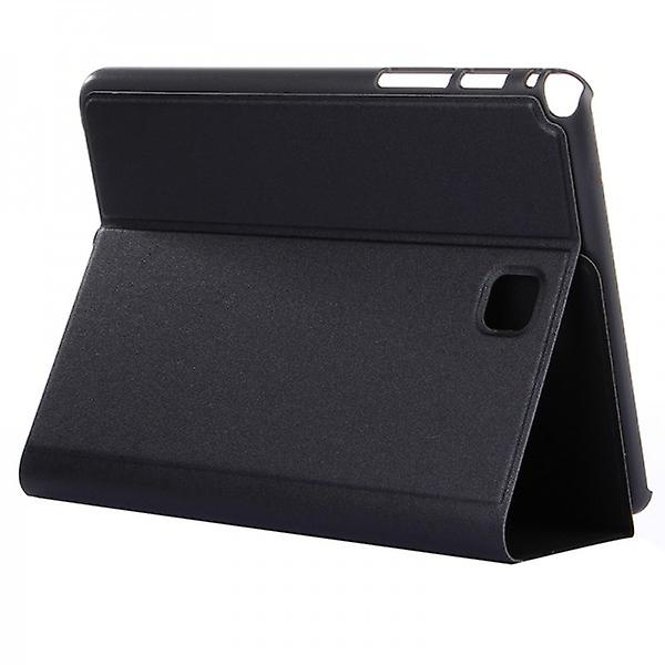 Smart cover black for Samsung Galaxy tab A 8.0 N T350 T355