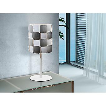 Schuller Coras Table Lamp 1L. (Home , Lighting , Table lamps)