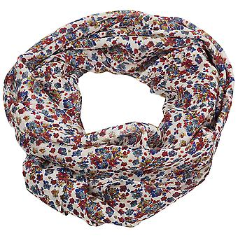 s.Oliver women scarf loop Snood 39.608.91.4749 02A1