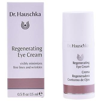Dr. Hauschka Eye Contour Regenerating Cream